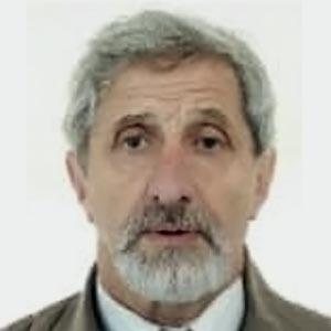 Галынкин Валерий Абрамович