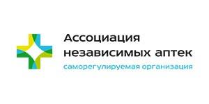 Ассоциация независимых аптек
