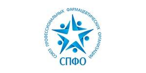 Союз профессиональных фармацевтических организаций