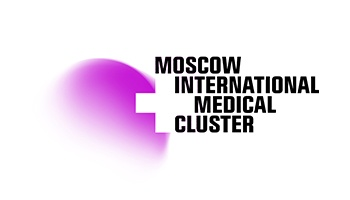 Moscow international medical cluster
