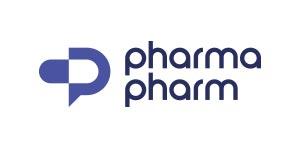 Портал PharmaPharm