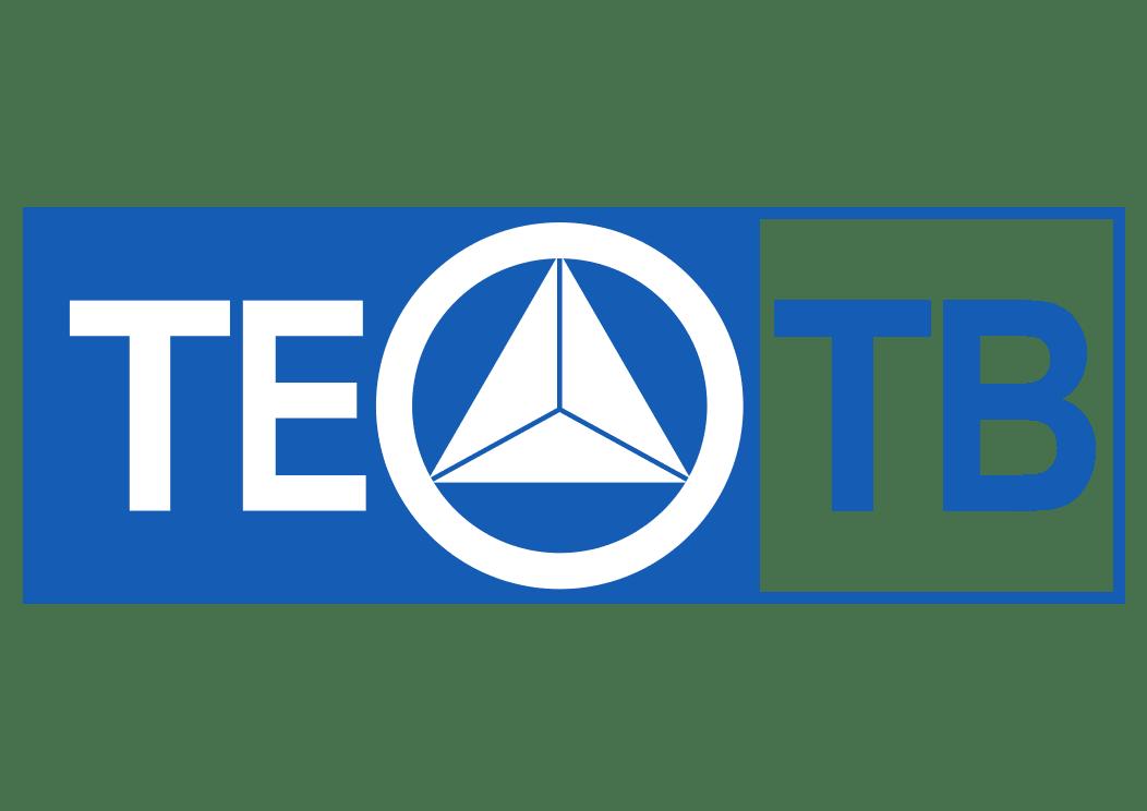 Teo-TV