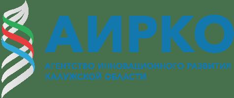Агенство Калужской области