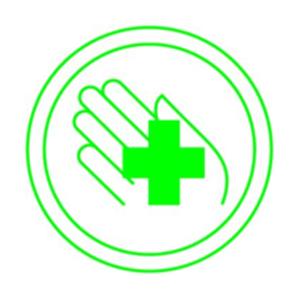 Ассоциации поддержки и развития фармацевтической деятельности Республики Казахстан