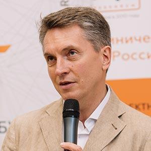 Чагин Дмитрий Алексеевич