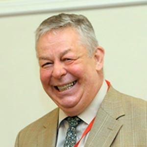 Дурнев Андрей Дмитриевич