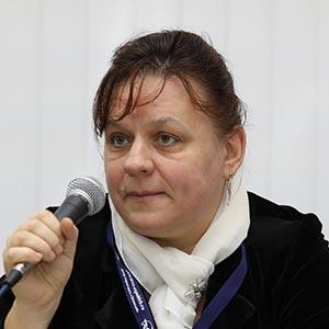 Василина Грицюк