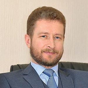 Иванов Максим Борисович