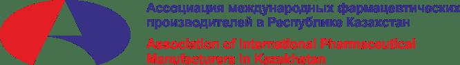 AIPM Казахстан
