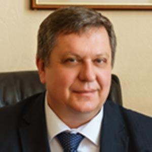 Игорь Анатольевич Наркевич