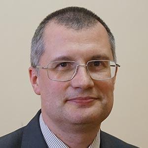 Борис Константинович Романов