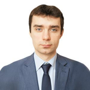 Александр Евсташенков
