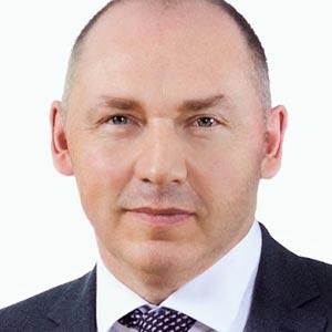 Дмитрий Кудлай