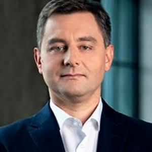 Максим Стецюк