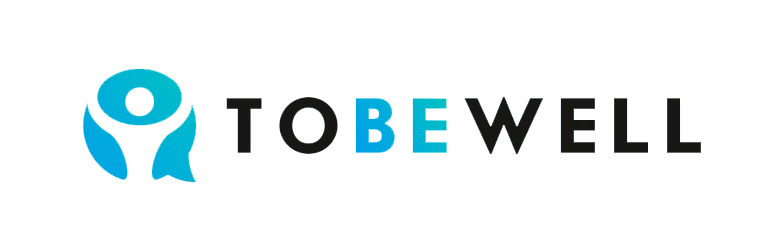 tobewell