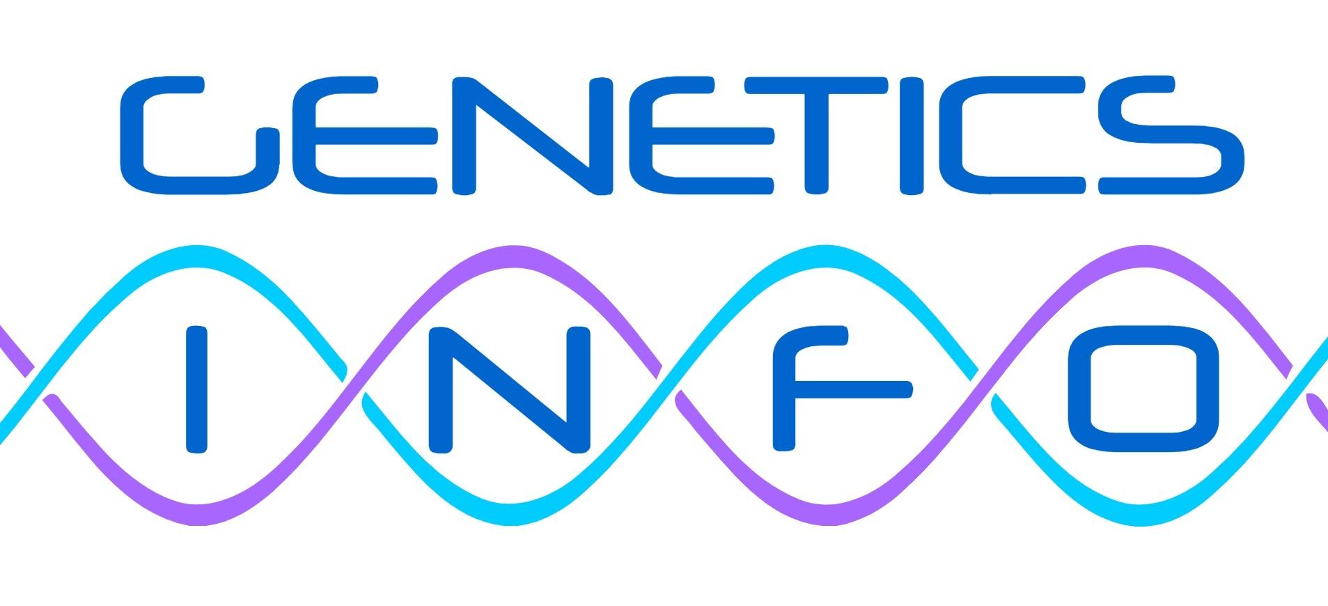 genetics-info