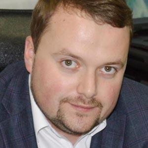 Вадим Кукава