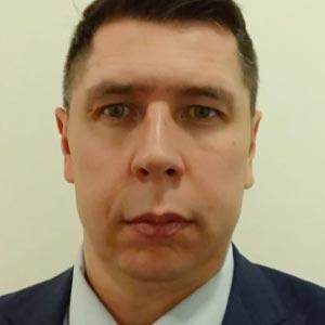 Анатолий Шевелев