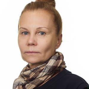 Латышева Наталия