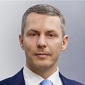 Станислав Булыгин