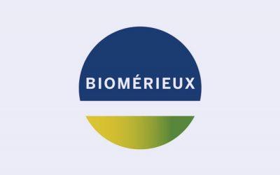 «биоМерье Рус» выступит Бронзовым партнёром  III Всероссийского Фармпробега
